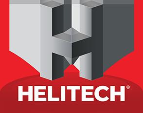 HelitechOnline Logo