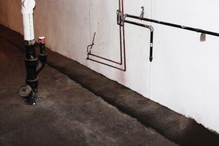 Bat Waterproofing Case Stus