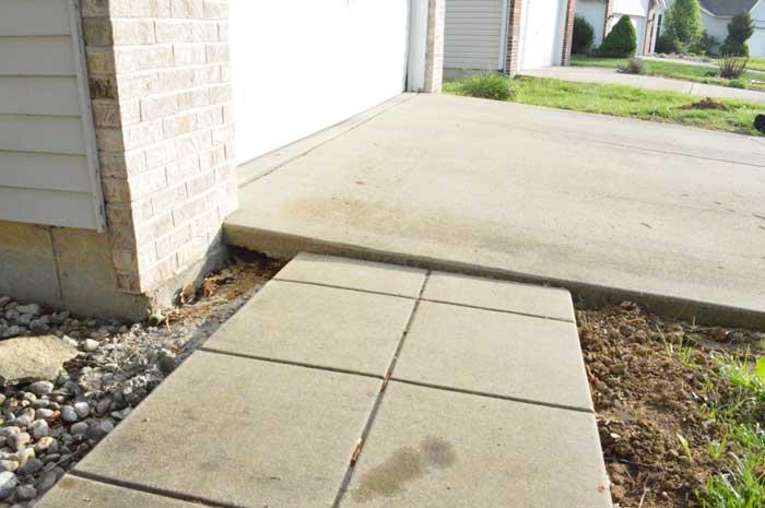 Helitech: The Concrete Leveling Contractors